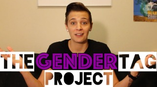 The Gender Tag Project (Explanation)_Thumb