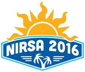 NIRSA2016-Logo03_flat-rgb