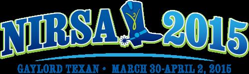 nirsa2015 logo
